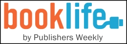 booklife-logo-tagline