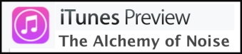 itunes_Alchemy