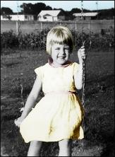 Little Lorraine