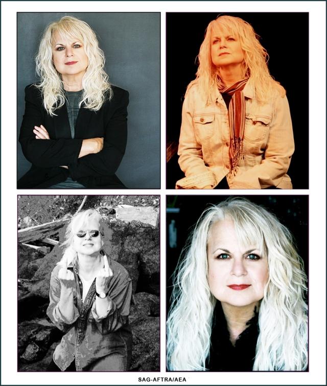 LorraineDevonWilke_collage