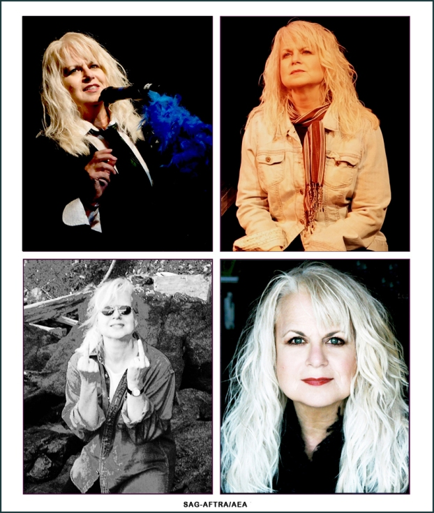 LorraineDevonWilke_collage