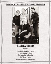 Sixth & Third.jpg