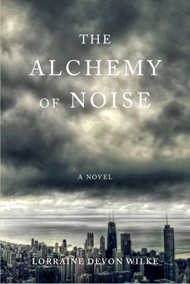TheAlchemyOfNose_cover image.jpg