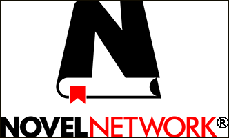 NovelNetwork-logo-transparent.png